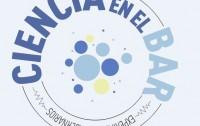 CCBar_Logo